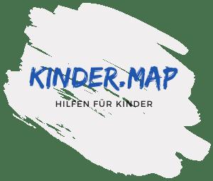 Kindermap - Hilfen für Kinder